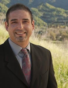 Adalberto Gonzalez - Realtor