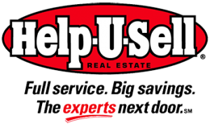 Help U Sell - Santa Clara County Real Estate